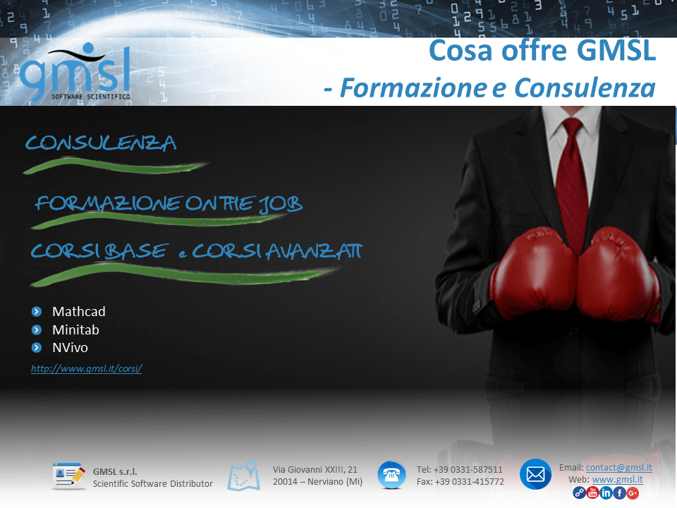 Diapositiva11 Azienda