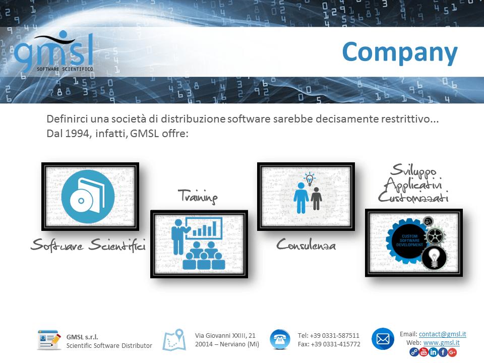 Diapositiva3 Azienda