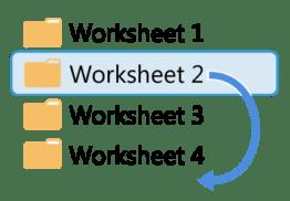 Sort-Worksheets-262x182 Minitab 18
