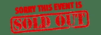 sold-out_1-341x120 Minitab 18 & Companion by Minitab Roadshow - Milano, 11 Ottobre 2017