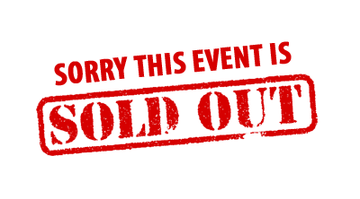 sold-out_1 Pre - Iscrizione Evento CESAP presents Minitab FactoryLab