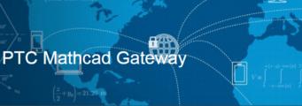 Mathcad-gateway-341x120 PTC Mathcad Gateway Brand News Magazine News