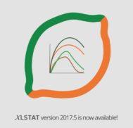 thumb_793_post_large-189x182 XLSTAT versione 2017.5