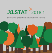 xlstat2018.1-179x182 XLSTAT versione 2018.1 Brand News Brand News XLSTAT Magazine News