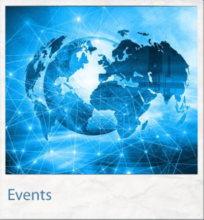 Events-402x434 InFormati con GMSL
