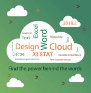 xlstat2018.2-179x182 XLSTAT 2018.2 Brand News Brand News XLSTAT Magazine News