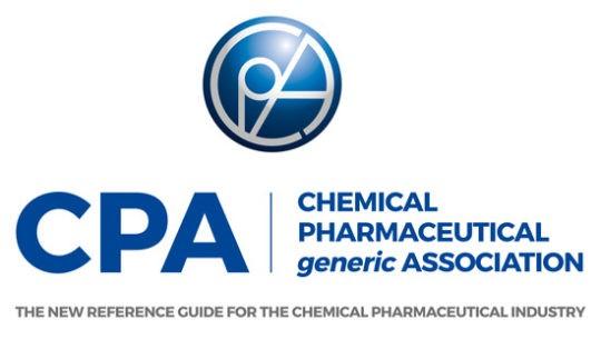 CPA-1 Minitab | Corsi ufficiali ONLINE per il settore Chimico - Farmaceutico