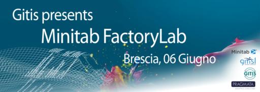 FactoryLabPragmata-512x182 Minitab | Workshop CPA: Analisi statistica in ambito chimico-farmaceutico. Esempi pratici per un sicuro miglioramento