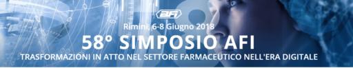 Simposio-AFI-512x99 Minitab FactoryLab | Potenza ed efficacia di SIX SIGMA e Minitab nel settore Farmaceutico