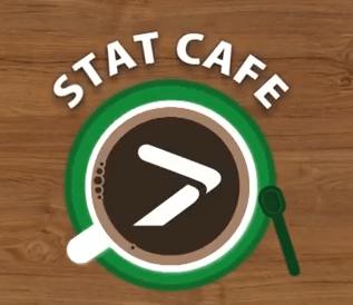 statcafè XLSTAT-R Brand News Brand News XLSTAT Magazine News