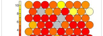 xlstatR_3-341x120 XLSTAT-R
