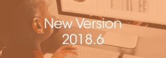 xlstat-2018.6-341x120 La nuova versione 2018.6 di XLSTAT è disponibile per il download! Brand News Brand News XLSTAT Magazine News XLSTAT