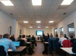 WhatsApp-Image-2018-10-30-at-14.21.40-243x182 Rivivi l'evento  Minitab FactoryLab | Scarica le presentazioni dei relatori