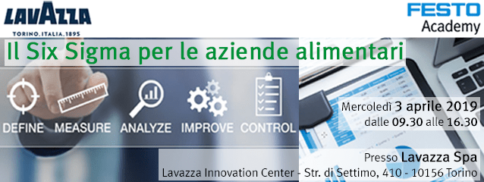 Evento_03-04-2019-484x182 Minitab & Companion by Minitab | Evento Design for Six Sigma. In collaborazione con Festo Academy