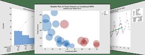 ImageArray-3graph Minitab® Statistical Software Analisi Dati, Statistica e Miglioramento continuo Brand News Minitab Minitab Suite News Prodotti Prodotti in primo piano Uncategorized