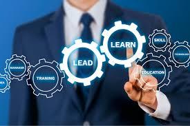 training Minitab® Statistical Software Analisi Dati, Statistica e Miglioramento continuo Brand News Minitab Minitab Suite News Prodotti Prodotti in primo piano Uncategorized