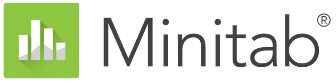 Minitab-with-CART_logo Minitab® Statistical Software Analisi Dati, Statistica e Miglioramento continuo Brand News Minitab Minitab Suite News Prodotti Prodotti in primo piano Uncategorized