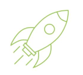 Schermata-2021-04-14-alle-17.00.08 Minitab® Statistical Software Analisi Dati, Statistica e Miglioramento continuo Brand News Minitab Minitab Suite News Prodotti Prodotti in primo piano Uncategorized