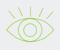discover Minitab® Statistical Software Analisi Dati, Statistica e Miglioramento continuo Brand News Minitab Minitab Suite News Prodotti Prodotti in primo piano Uncategorized