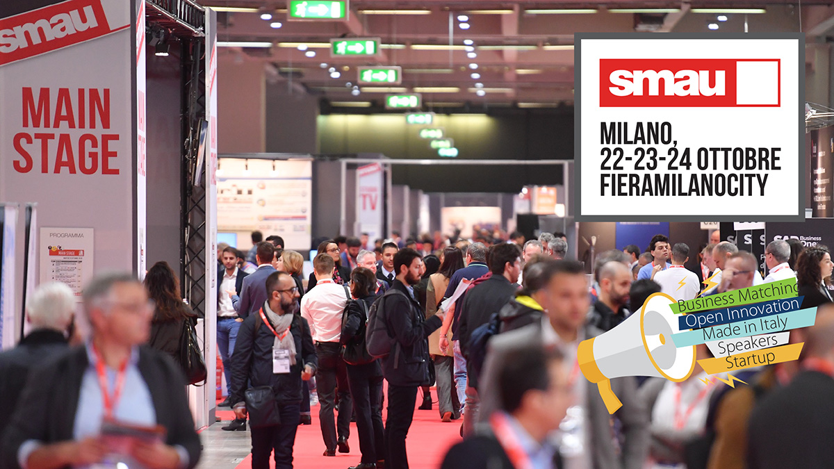 IMG_News_sito_5motivi Minitab | Evento Data Science e Industry 4.0 @SMAU Milano