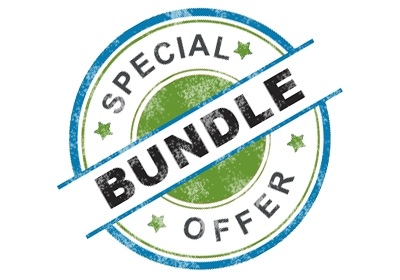 "bundle NVivo | Promozione ""Software Assurance Pack"""