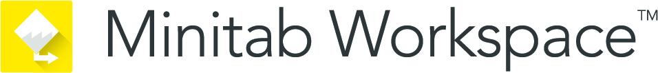 Minitab-Workspace-Positive-100 Minitab Workspace Analisi Dati, Statistica e Miglioramento continuo Brand News Minitab Minitab Suite Minitab Workspace News Prodotti Prodotti in primo piano Uncategorized