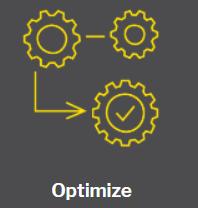 ottimizza Minitab Workspace