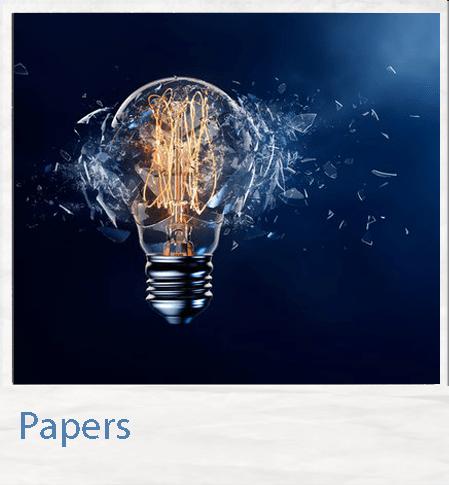 Papers InFormati con GMSL Magazine News Uncategorized