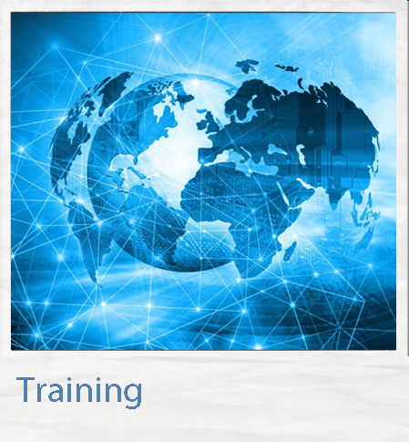 Training Newsletter Settembre 2020