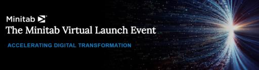2020_10_Minitab-virtual-event-512x140 Minitab | Corsi Interaziendali Ufficiali - Novembre 2020