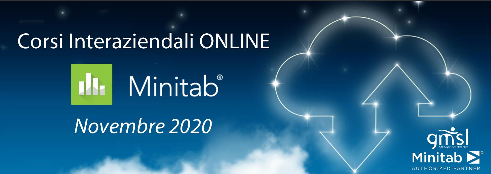 2020_10-corsi-mtb Minitab | Corsi Interaziendali Ufficiali - Novembre 2020