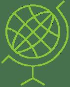 Anywhere Minitab® Statistical Software Analisi Dati, Statistica e Miglioramento continuo Brand News Minitab Minitab Suite News Prodotti Prodotti in primo piano Uncategorized