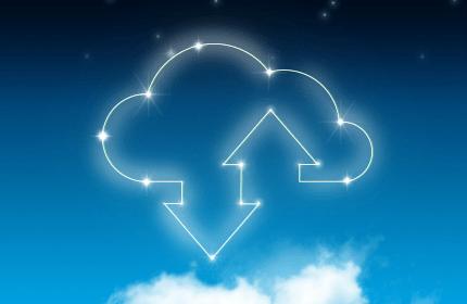 cloud Minitab® Statistical Software | What's New