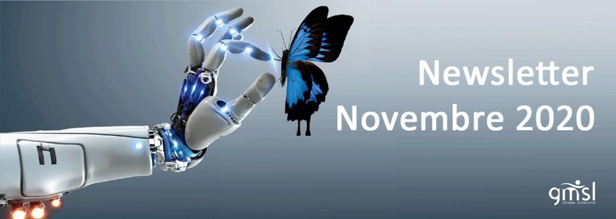 2020_Novembre-1200x427 InFormati con GMSL Magazine News Uncategorized