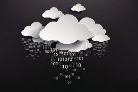 cloud-273x182 Gmsl Project | Automatizza la preparazione e l'analisi dei dati