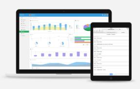 desktop-app-287x182 Gmsl Project   Automatizza la preparazione e l'analisi dei dati Articoli Brand News Brand News Minitab Magazine News