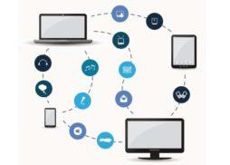 web_application_sviluppati-254x182 Gmsl Project   Automatizza la preparazione e l'analisi dei dati Articoli Brand News Brand News Minitab Magazine News
