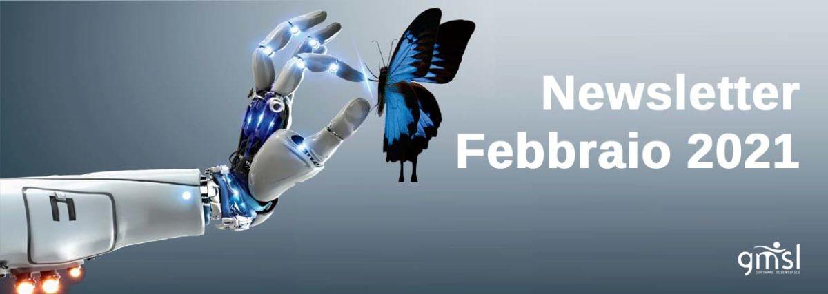 2021_Febbraio-1200x427 InFormati con GMSL