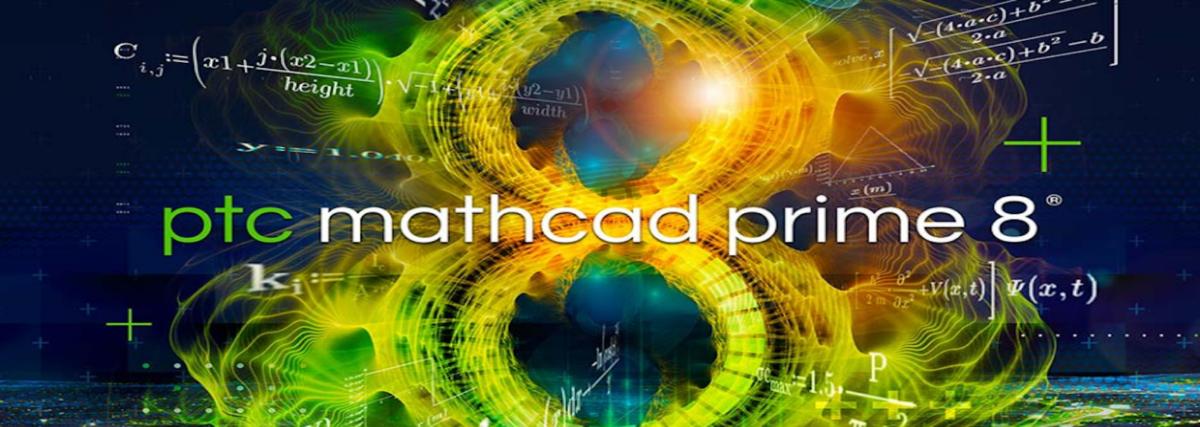 PTC-Mathcad-Prime-7-1200x427 PTC Mathcad Prime 7 | Webinar: novità e miglioramenti Articoli Brand News News Scientific Contents Scientific Contents Mathcad Webinar e Video Tutorial Webinar Mathcad