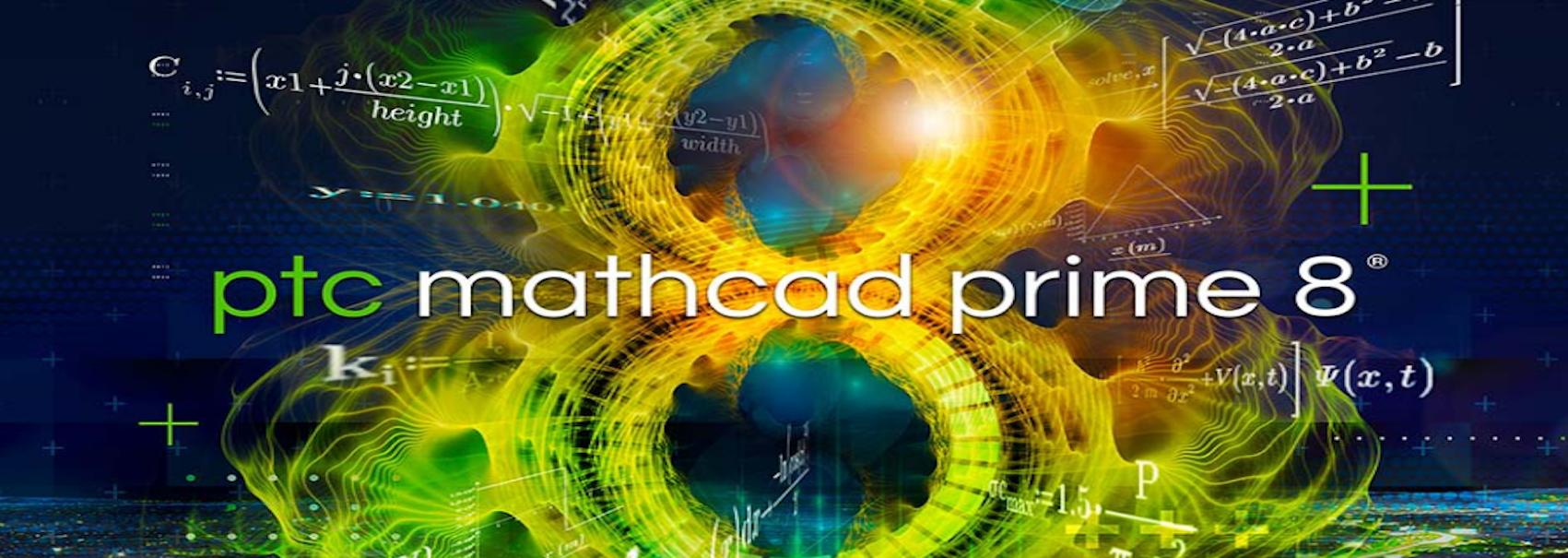 PTC-Mathcad-Prime-7 Home