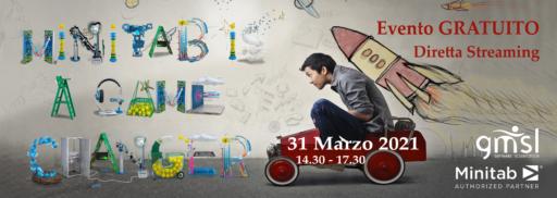 minitab_game_changer_event-512x182 NVivo | Corso introduttivo. Luglio, 2021