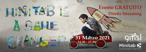 minitab_game_changer_event-512x182 NVivo | Corso introduttivo, Ottobre 2021