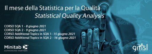 Mese-SQA-512x182 Minitab | CORSI MINITAB - Il mese della Statistica per la Qualità (Statistical Quality Analysis)