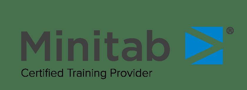 minitab-corp-logo_certtrainer Corsi Ufficiali Minitab   Official Minitab Training