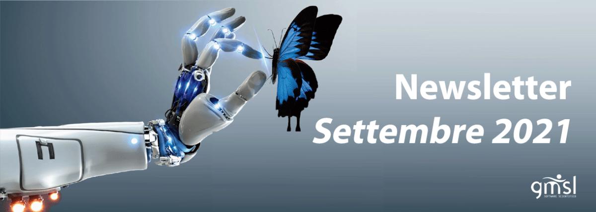 2021_Settembre-1200x427 InFormati con GMSL Magazine News Uncategorized